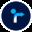 Remit to Sri Lanka   Fee Free Money Transfer Sri Lanka